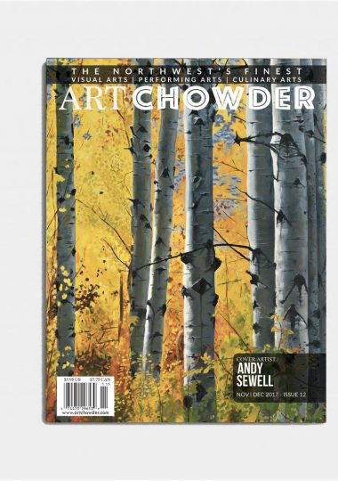 Cover 11