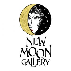 New Moon Client
