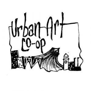 Urban Art Coop Client