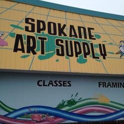spokane-arts-supply