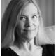 Poet Laurie Lamon